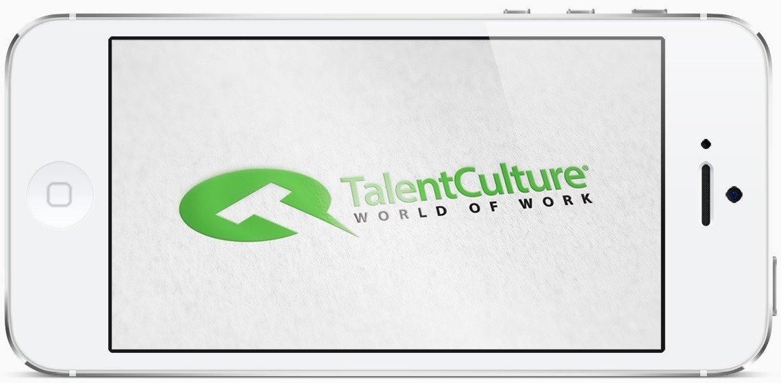 TalentCulture iPaper